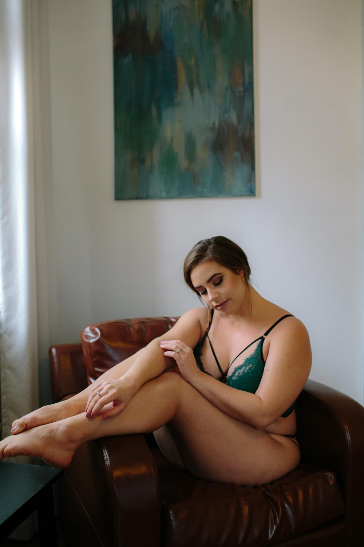 columbia boudoir photographer by alexis schwallier photography-77.jpg