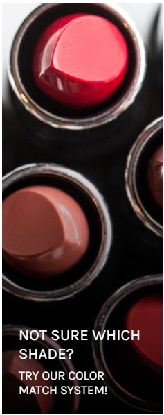 lipsticks afterglow.jpg