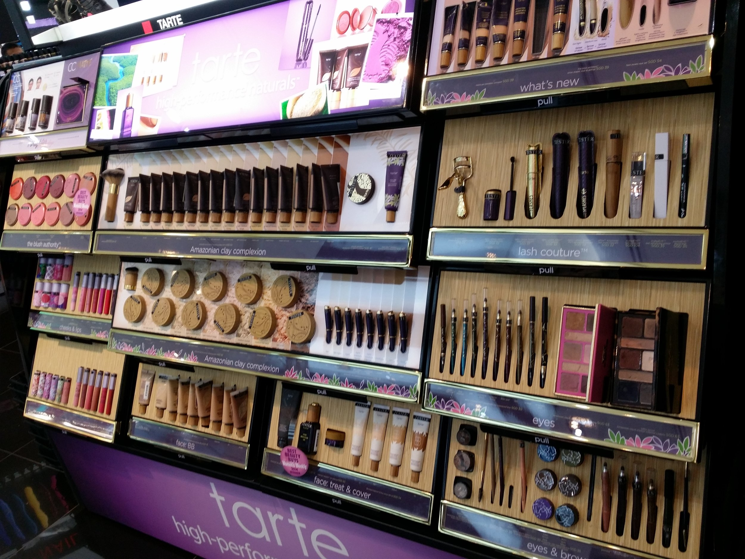 tarte display.jpg