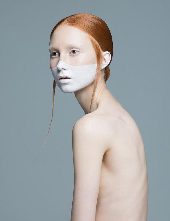 white_face1.jpg