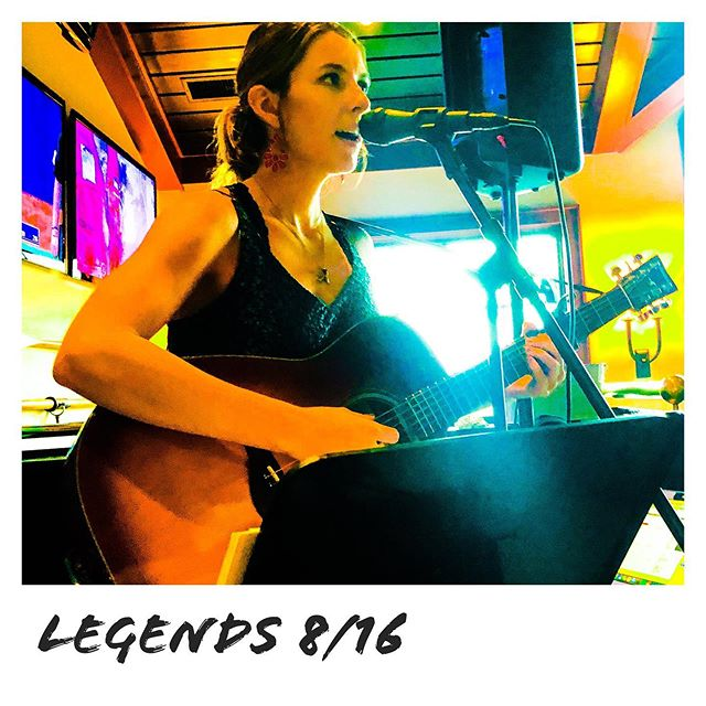@legends_restaurant this Friday! 😎 #summerfridays - - - - - - #singersongwriter #covershow #newyork #newsuffolk #newsuffolkbeach #nofo #northfork #northforker #northforkliving #northforkli #longislandlife #longislandbeer #longisland #longislandmusic #longislandgirl #mattituck #mattitude #southold #southoldny #greenport #laurel #greenportny #cutchogue #nymusic #longislandstrong #guitarist #legendsnewsuffolk #femalesingersongwriter #longislandartist