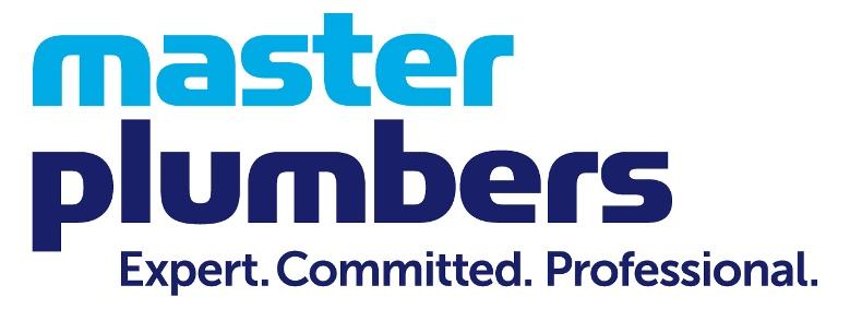 Master Plumbers branding colour sml.jpg