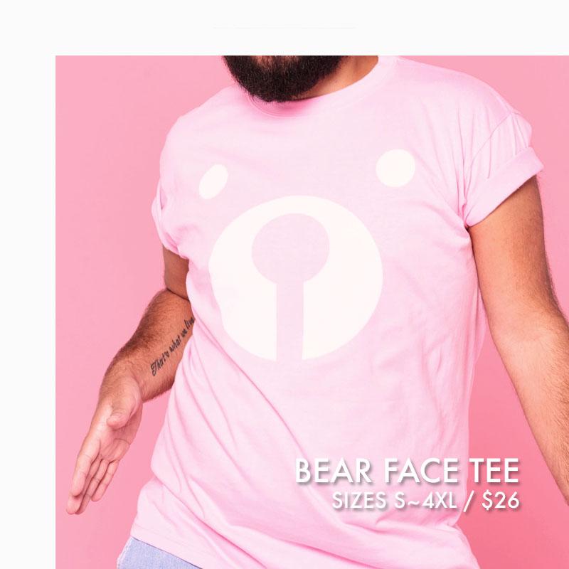 pink_face.jpg