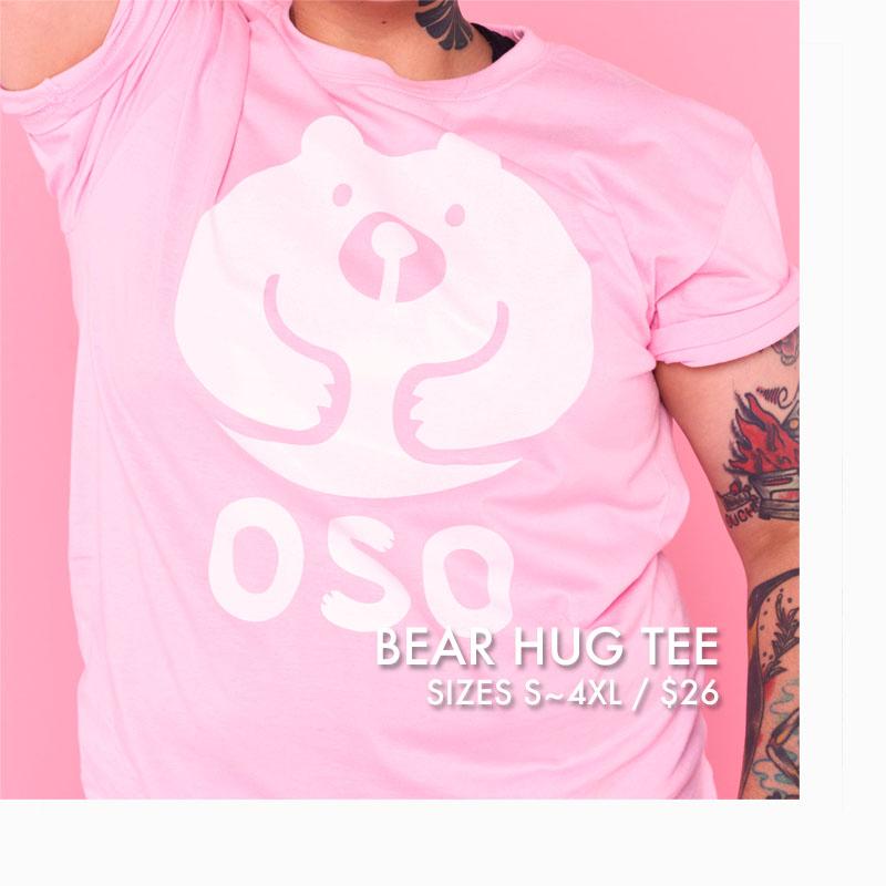 pink_oso.jpg