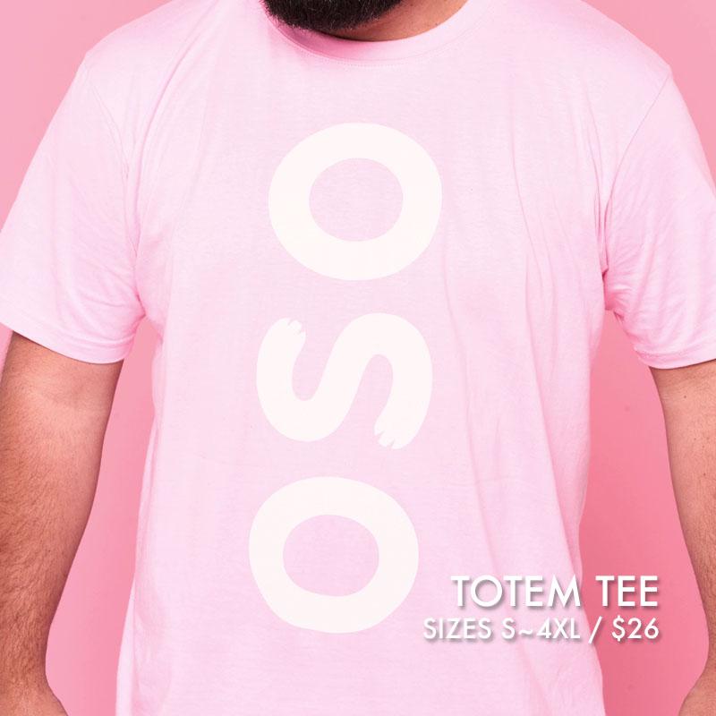 pink_totem.jpg