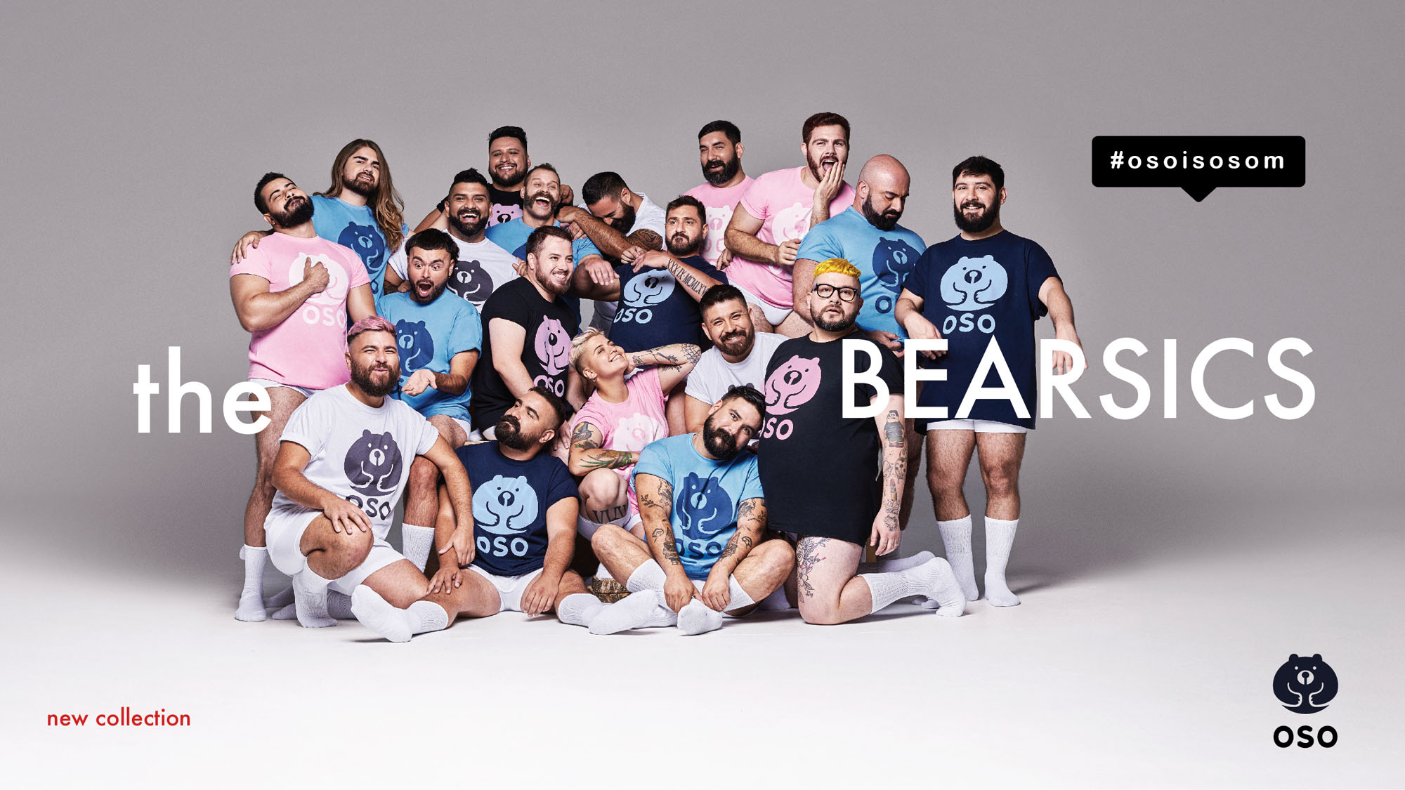bearsics_editorial-1.jpg