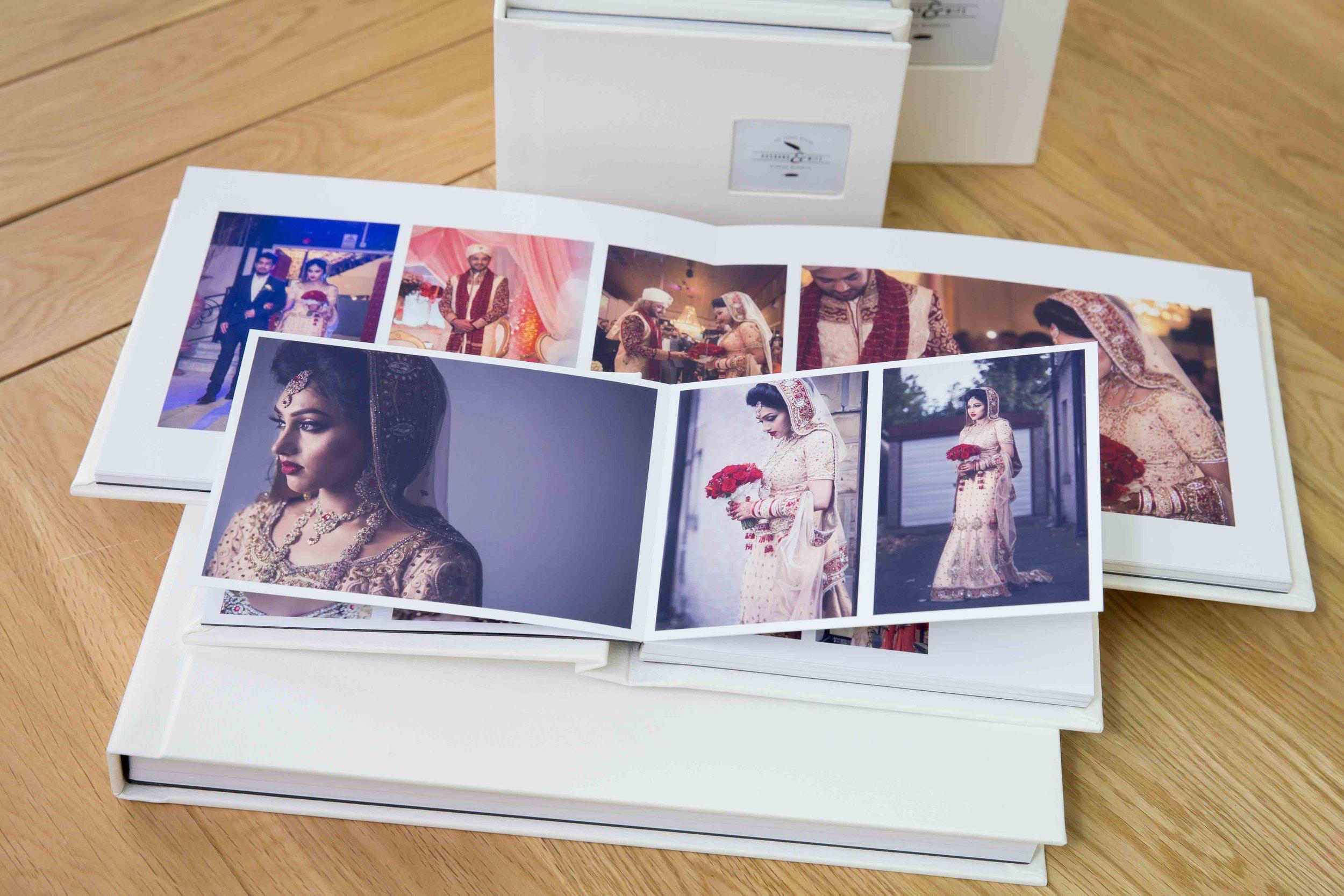 Opu Sultan Photography Asian Wedding Albums photographer Pre Wed Shoot scotland edinburgh glasgow england manchester liverpool birmingham london-6.jpg