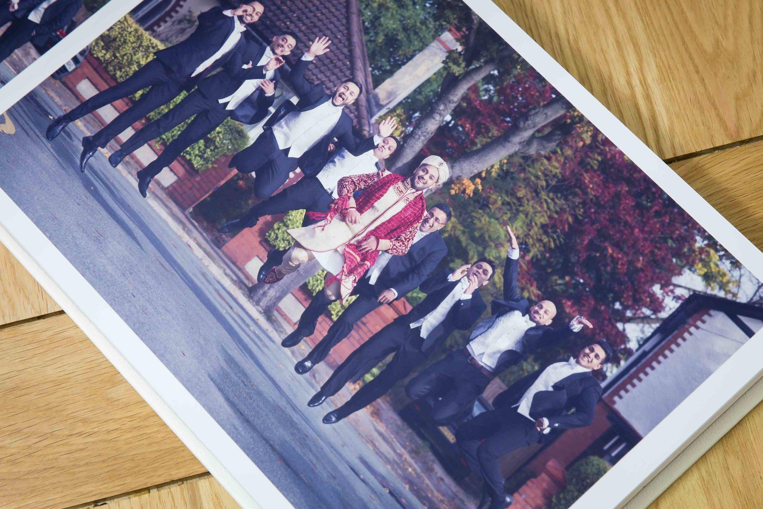 Opu Sultan Photography Asian Wedding Albums photographer Pre Wed Shoot scotland edinburgh glasgow england manchester liverpool birmingham london-16.jpg