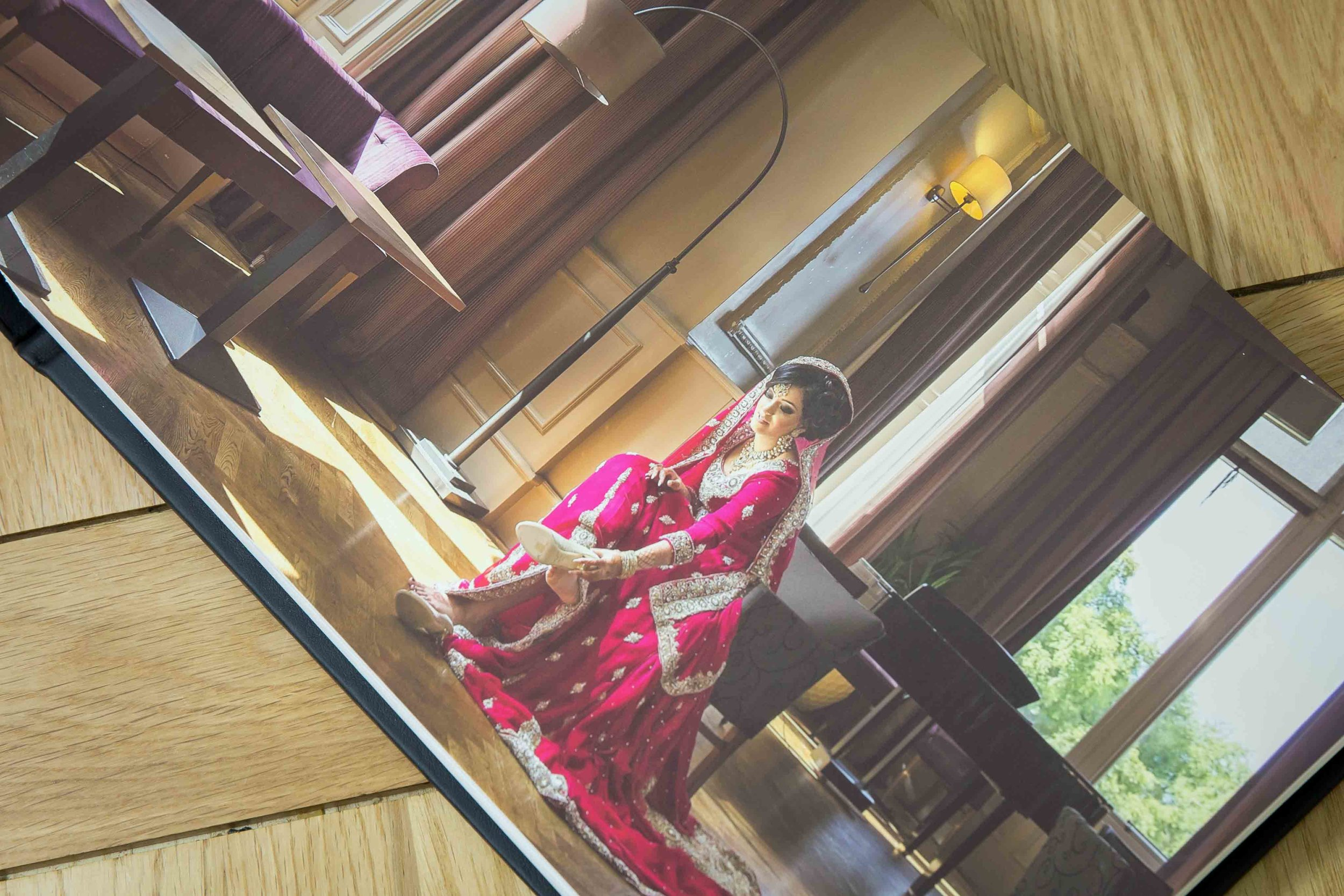 Opu Sultan Photography Asian Wedding Albums photographer Pre Wed Shoot scotland edinburgh glasgow england manchester liverpool birmingham london-17.jpg