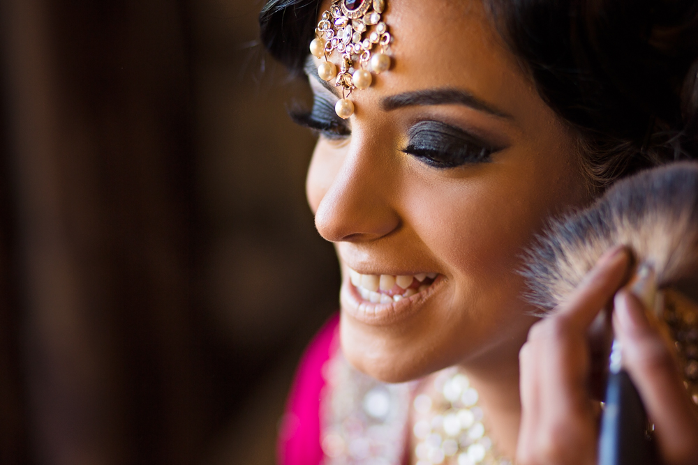 Asian Wedding Photography Edinburgh Scotland Manchester Huma and Junaid Opu Sultan Photography photographer Muslim Hindu Sikh Pakistani Indian Bangali Scottish English Worldwide-12.JPG