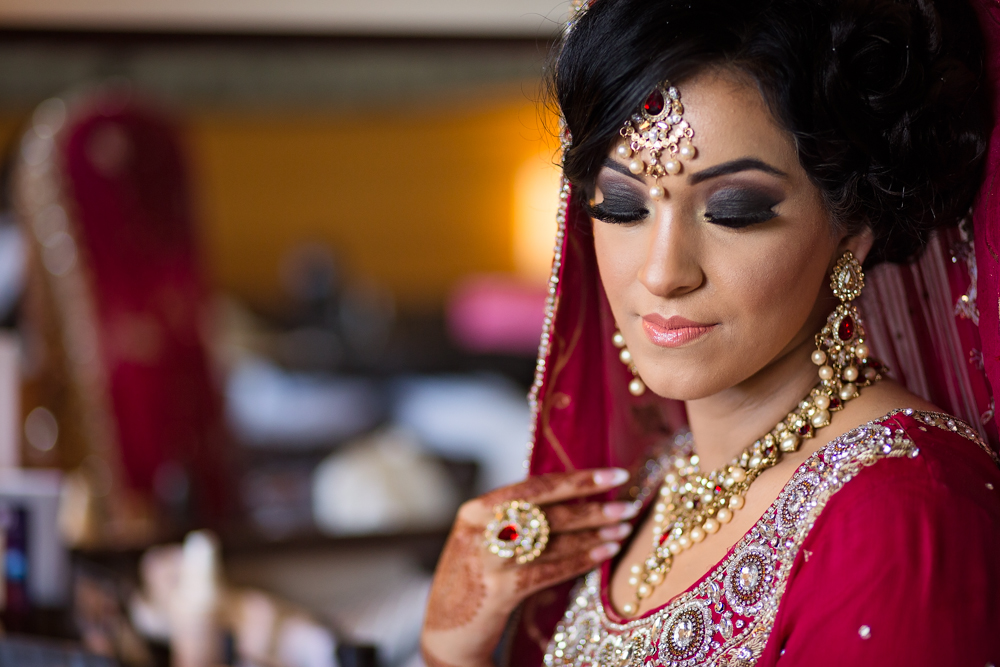 Asian Wedding Photography Edinburgh Scotland Manchester Huma and Junaid Opu Sultan Photography photographer Muslim Hindu Sikh Pakistani Indian Bangali Scottish English Worldwide-15.JPG