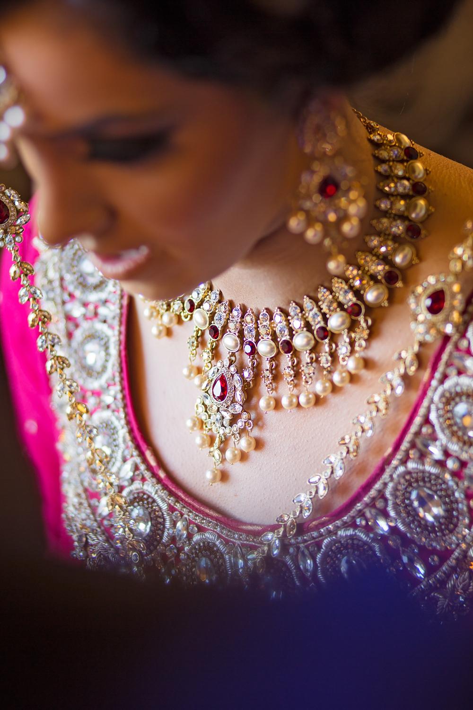 Asian Wedding Photography Edinburgh Scotland Manchester Huma and Junaid Opu Sultan Photography photographer Muslim Hindu Sikh Pakistani Indian Bangali Scottish English Worldwide-16.JPG