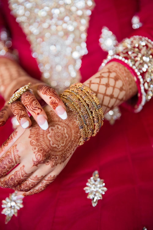 Asian Wedding Photography Edinburgh Scotland Manchester Huma and Junaid Opu Sultan Photography photographer Muslim Hindu Sikh Pakistani Indian Bangali Scottish English Worldwide-17.JPG