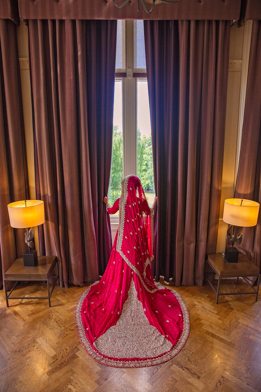 Asian Wedding Photography Edinburgh Scotland Manchester Huma and Junaid Opu Sultan Photography photographer Muslim Hindu Sikh Pakistani Indian Bangali Scottish English Worldwide-24.JPG