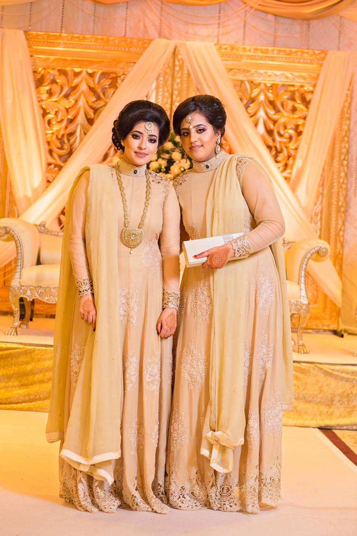 Asian Wedding Photography Edinburgh Scotland Manchester Huma and Junaid Opu Sultan Photography photographer Muslim Hindu Sikh Pakistani Indian Bangali Scottish English Worldwide-29.JPG