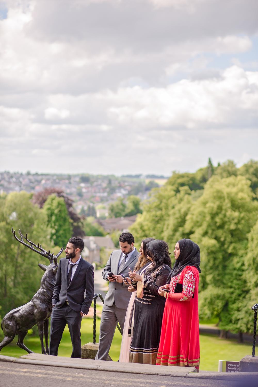 Asian Wedding Photography Edinburgh Scotland Manchester Huma and Junaid Opu Sultan Photography photographer Muslim Hindu Sikh Pakistani Indian Bangali Scottish English Worldwide-38.JPG