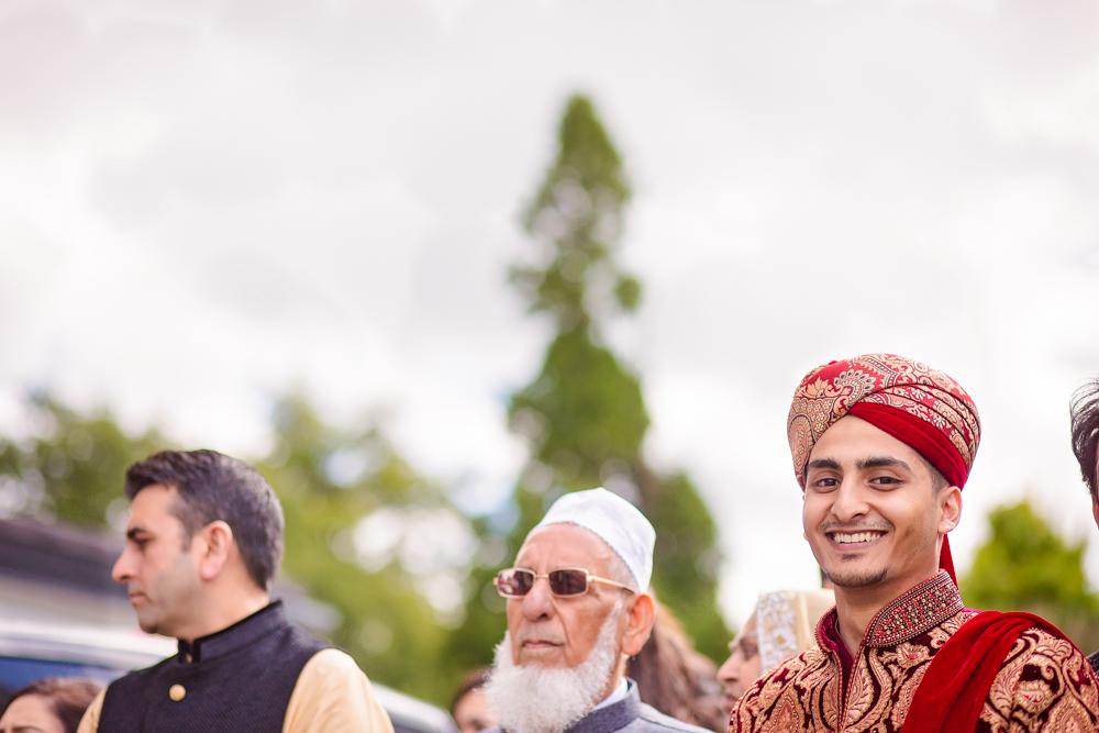 Asian Wedding Photography Edinburgh Scotland Manchester Huma and Junaid Opu Sultan Photography photographer Muslim Hindu Sikh Pakistani Indian Bangali Scottish English Worldwide-39.JPG