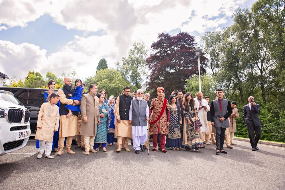 Asian Wedding Photography Edinburgh Scotland Manchester Huma and Junaid Opu Sultan Photography photographer Muslim Hindu Sikh Pakistani Indian Bangali Scottish English Worldwide-41.JPG