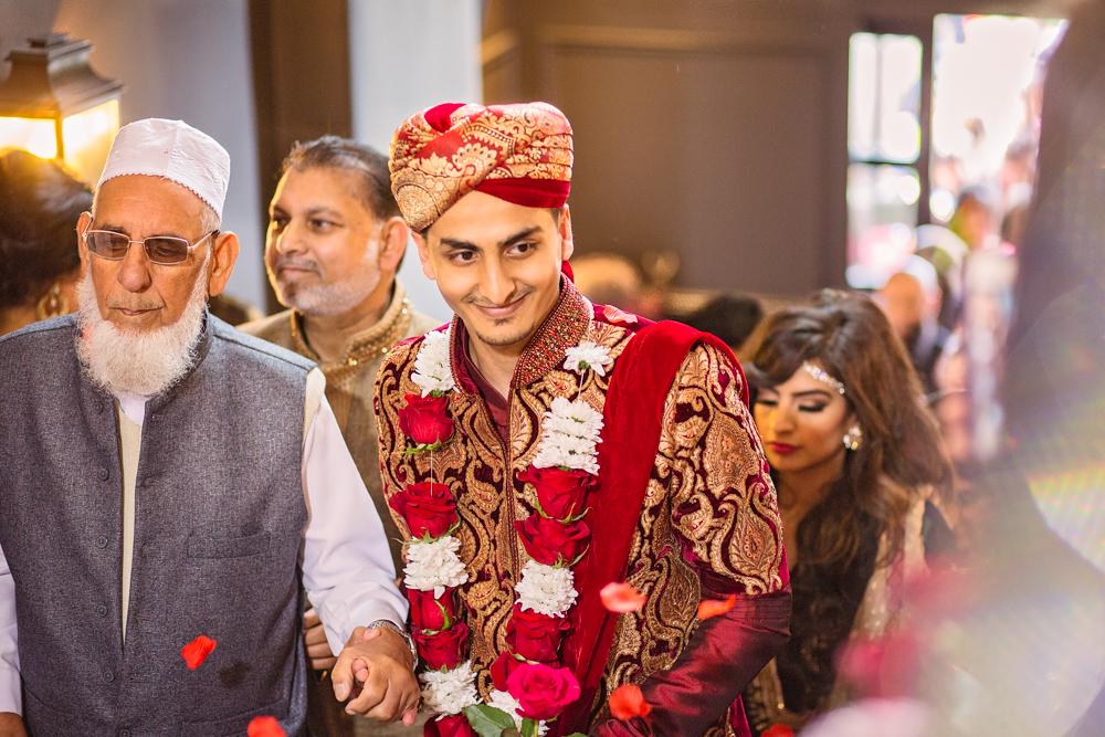 Asian Wedding Photography Edinburgh Scotland Manchester Huma and Junaid Opu Sultan Photography photographer Muslim Hindu Sikh Pakistani Indian Bangali Scottish English Worldwide-44.JPG