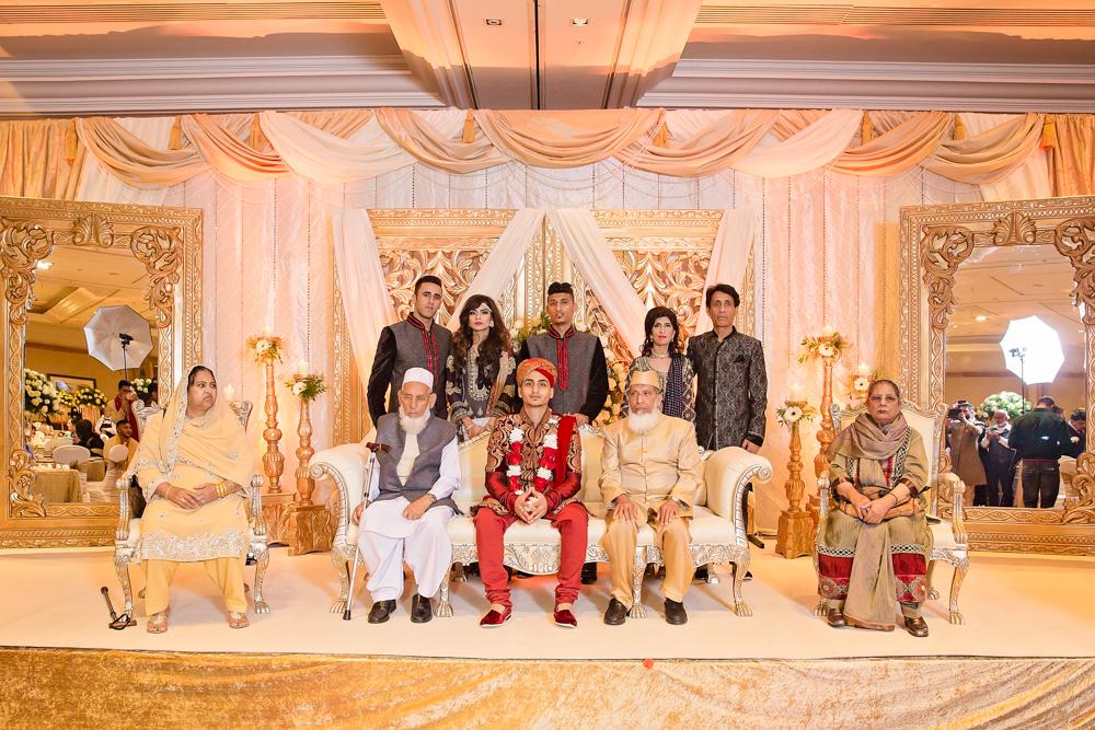 Asian Wedding Photography Edinburgh Scotland Manchester Huma and Junaid Opu Sultan Photography photographer Muslim Hindu Sikh Pakistani Indian Bangali Scottish English Worldwide-46.JPG