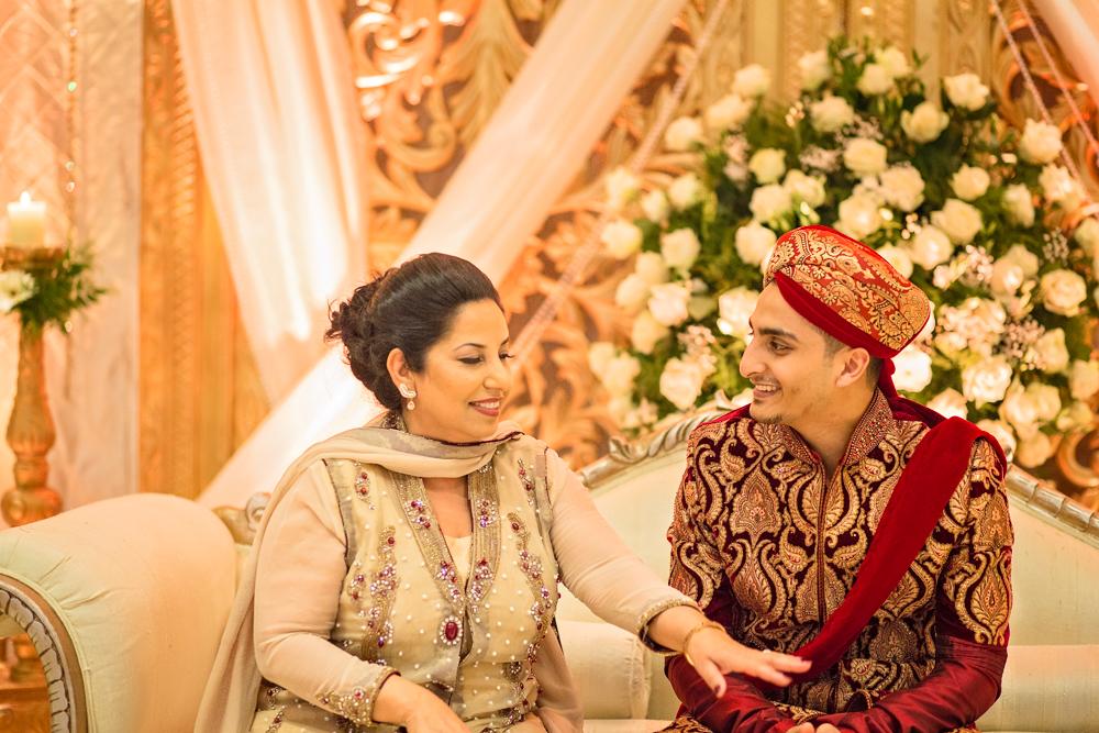 Asian Wedding Photography Edinburgh Scotland Manchester Huma and Junaid Opu Sultan Photography photographer Muslim Hindu Sikh Pakistani Indian Bangali Scottish English Worldwide-49.JPG