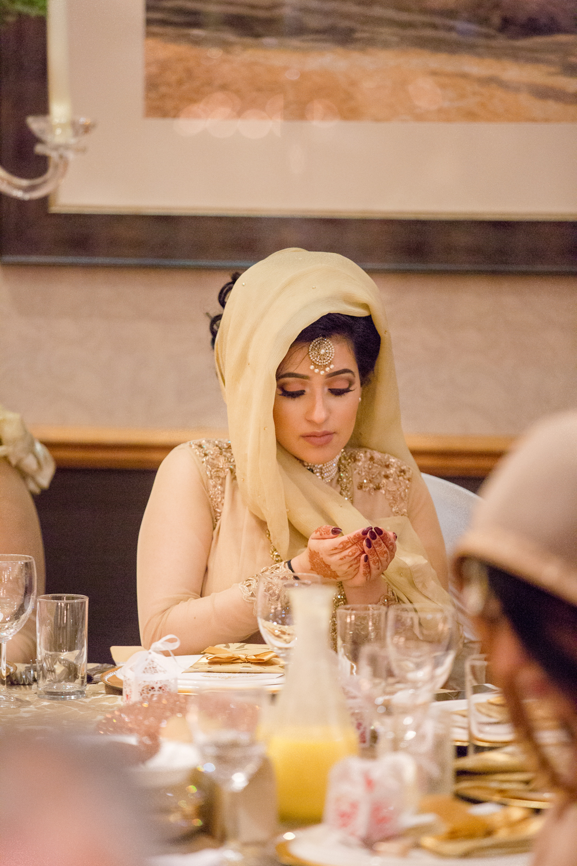 Asian Wedding Photography Edinburgh Scotland Manchester Huma and Junaid Opu Sultan Photography photographer Muslim Hindu Sikh Pakistani Indian Bangali Scottish English Worldwide-59.JPG