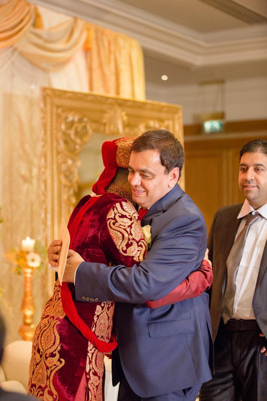 Asian Wedding Photography Edinburgh Scotland Manchester Huma and Junaid Opu Sultan Photography photographer Muslim Hindu Sikh Pakistani Indian Bangali Scottish English Worldwide-60.JPG