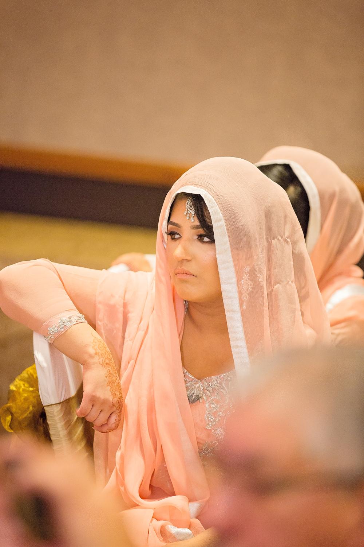 Asian Wedding Photography Edinburgh Scotland Manchester Huma and Junaid Opu Sultan Photography photographer Muslim Hindu Sikh Pakistani Indian Bangali Scottish English Worldwide-61.JPG