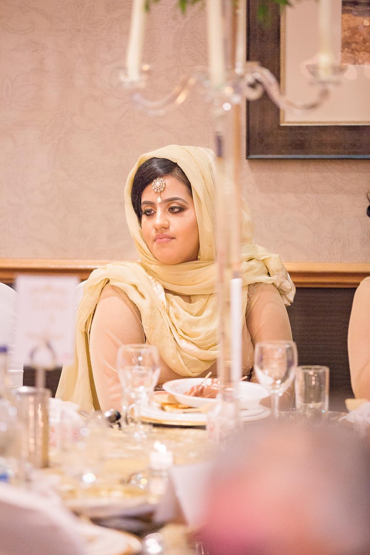 Asian Wedding Photography Edinburgh Scotland Manchester Huma and Junaid Opu Sultan Photography photographer Muslim Hindu Sikh Pakistani Indian Bangali Scottish English Worldwide-62.JPG