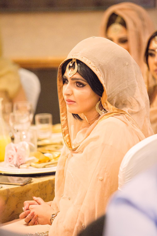 Asian Wedding Photography Edinburgh Scotland Manchester Huma and Junaid Opu Sultan Photography photographer Muslim Hindu Sikh Pakistani Indian Bangali Scottish English Worldwide-63.JPG