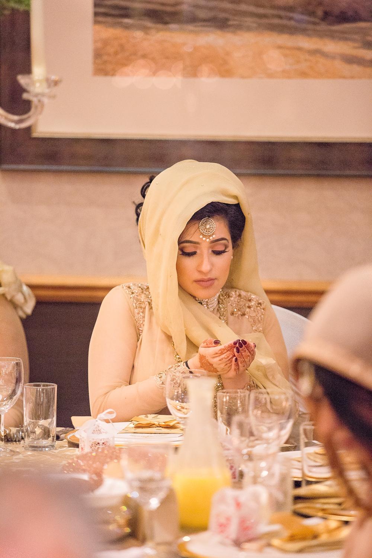 Asian Wedding Photography Edinburgh Scotland Manchester Huma and Junaid Opu Sultan Photography photographer Muslim Hindu Sikh Pakistani Indian Bangali Scottish English Worldwide-66.JPG