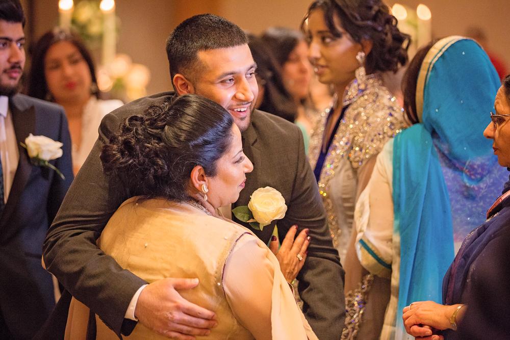 Asian Wedding Photography Edinburgh Scotland Manchester Huma and Junaid Opu Sultan Photography photographer Muslim Hindu Sikh Pakistani Indian Bangali Scottish English Worldwide-68.JPG
