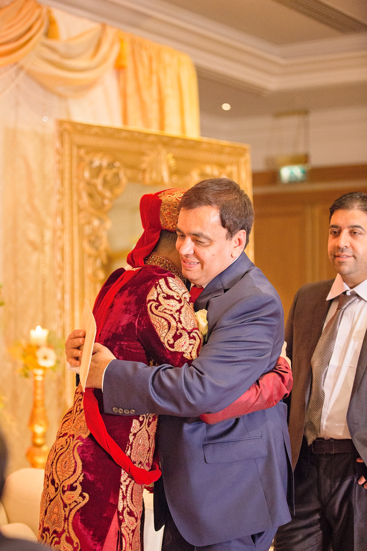 Asian Wedding Photography Edinburgh Scotland Manchester Huma and Junaid Opu Sultan Photography photographer Muslim Hindu Sikh Pakistani Indian Bangali Scottish English Worldwide-67.JPG