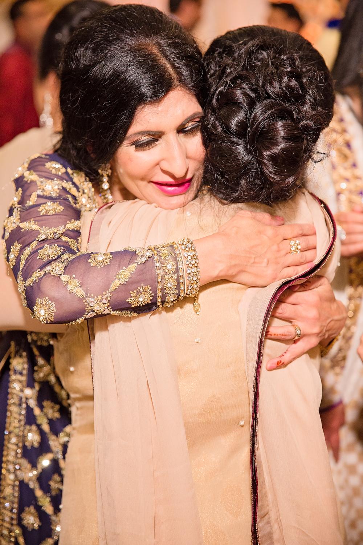 Asian Wedding Photography Edinburgh Scotland Manchester Huma and Junaid Opu Sultan Photography photographer Muslim Hindu Sikh Pakistani Indian Bangali Scottish English Worldwide-70.JPG