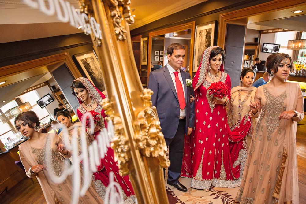 Asian Wedding Photography Edinburgh Scotland Manchester Huma and Junaid Opu Sultan Photography photographer Muslim Hindu Sikh Pakistani Indian Bangali Scottish English Worldwide-72.JPG