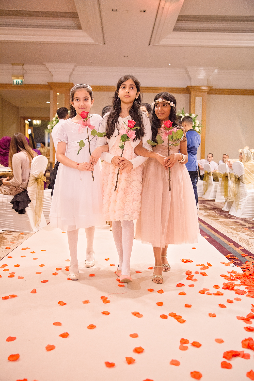 Asian Wedding Photography Edinburgh Scotland Manchester Huma and Junaid Opu Sultan Photography photographer Muslim Hindu Sikh Pakistani Indian Bangali Scottish English Worldwide-73.JPG