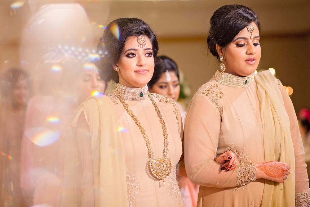 Asian Wedding Photography Edinburgh Scotland Manchester Huma and Junaid Opu Sultan Photography photographer Muslim Hindu Sikh Pakistani Indian Bangali Scottish English Worldwide-74.JPG