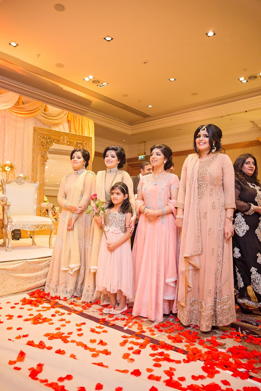 Asian Wedding Photography Edinburgh Scotland Manchester Huma and Junaid Opu Sultan Photography photographer Muslim Hindu Sikh Pakistani Indian Bangali Scottish English Worldwide-76.JPG