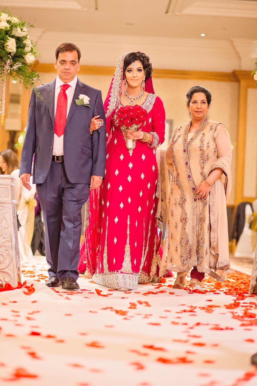 Asian Wedding Photography Edinburgh Scotland Manchester Huma and Junaid Opu Sultan Photography photographer Muslim Hindu Sikh Pakistani Indian Bangali Scottish English Worldwide-77.JPG