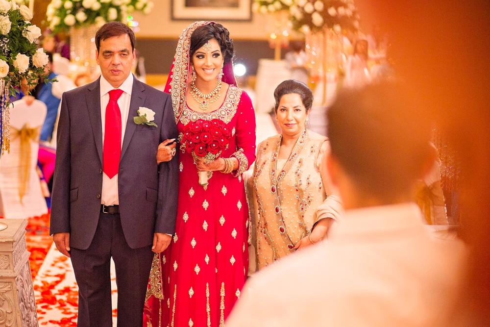 Asian Wedding Photography Edinburgh Scotland Manchester Huma and Junaid Opu Sultan Photography photographer Muslim Hindu Sikh Pakistani Indian Bangali Scottish English Worldwide-78.JPG