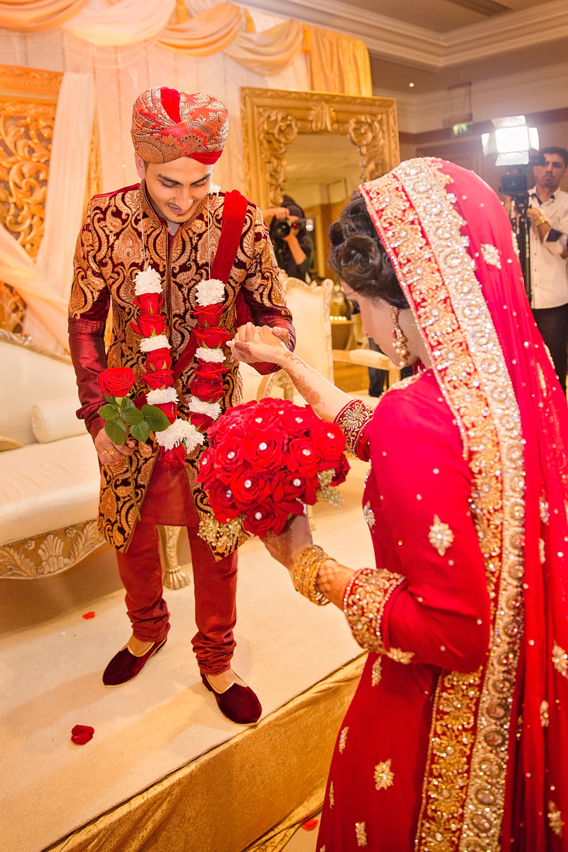 Asian Wedding Photography Edinburgh Scotland Manchester Huma and Junaid Opu Sultan Photography photographer Muslim Hindu Sikh Pakistani Indian Bangali Scottish English Worldwide-79.JPG