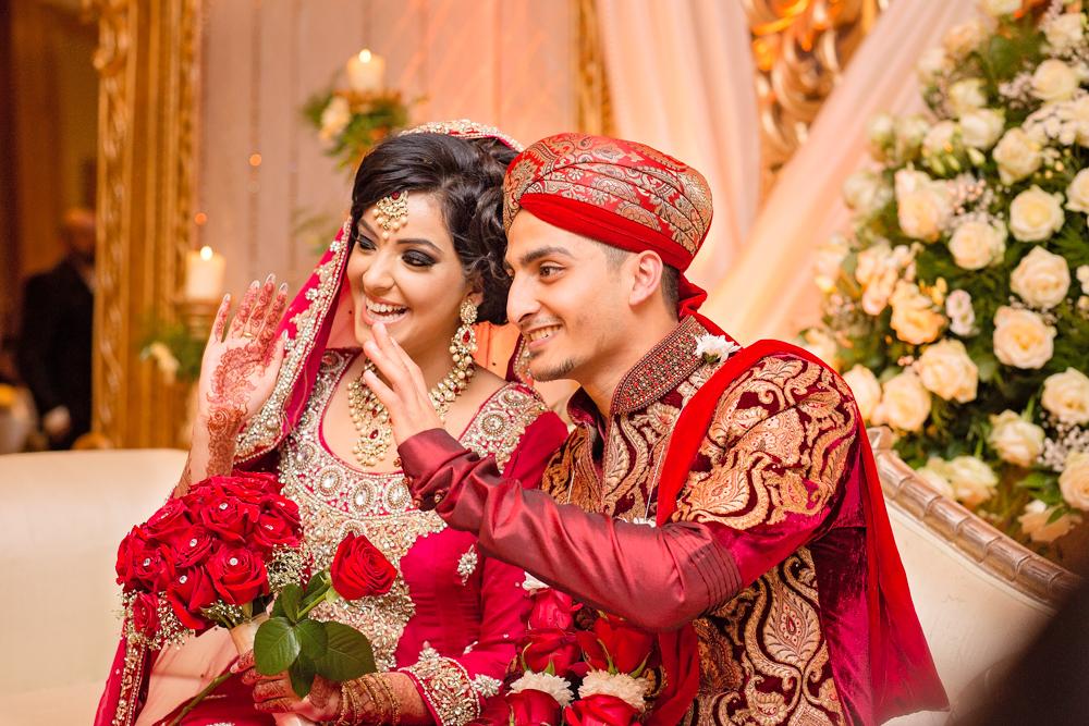 Asian Wedding Photography Edinburgh Scotland Manchester Huma and Junaid Opu Sultan Photography photographer Muslim Hindu Sikh Pakistani Indian Bangali Scottish English Worldwide-81.JPG
