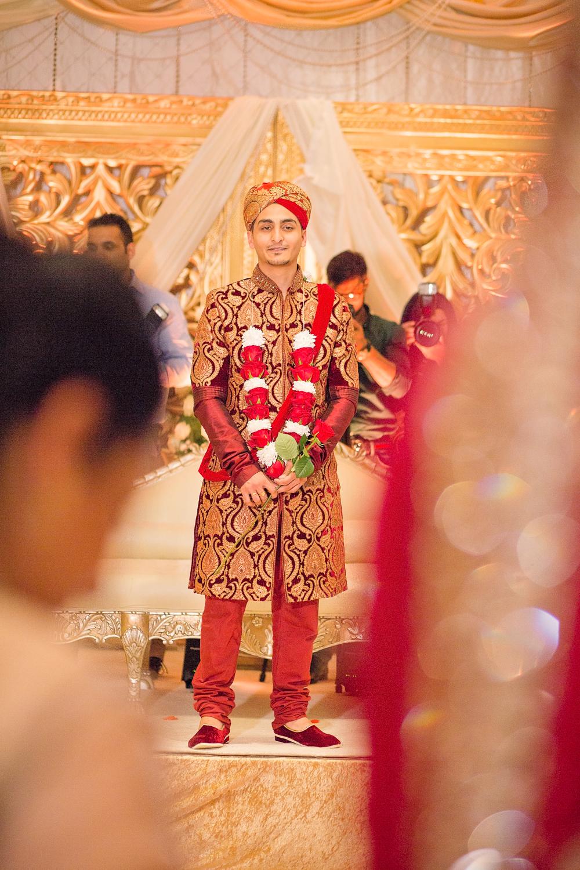 Asian Wedding Photography Edinburgh Scotland Manchester Huma and Junaid Opu Sultan Photography photographer Muslim Hindu Sikh Pakistani Indian Bangali Scottish English Worldwide-80.JPG