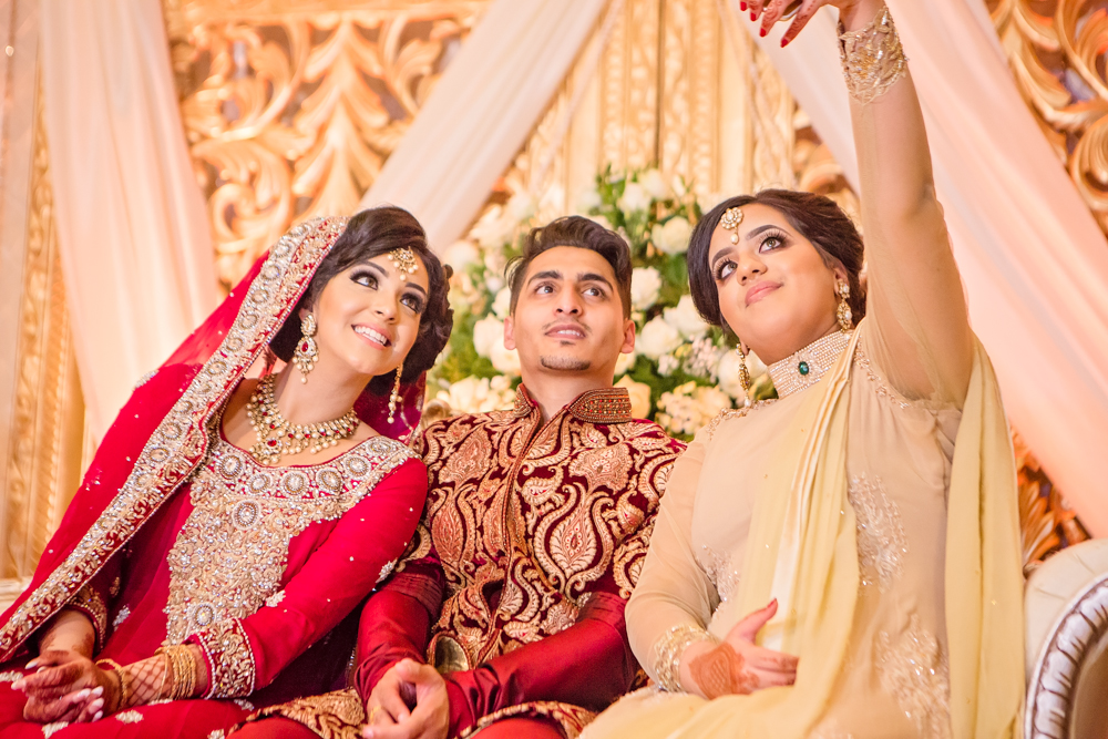 Asian Wedding Photography Edinburgh Scotland Manchester Huma and Junaid Opu Sultan Photography photographer Muslim Hindu Sikh Pakistani Indian Bangali Scottish English Worldwide-83.JPG