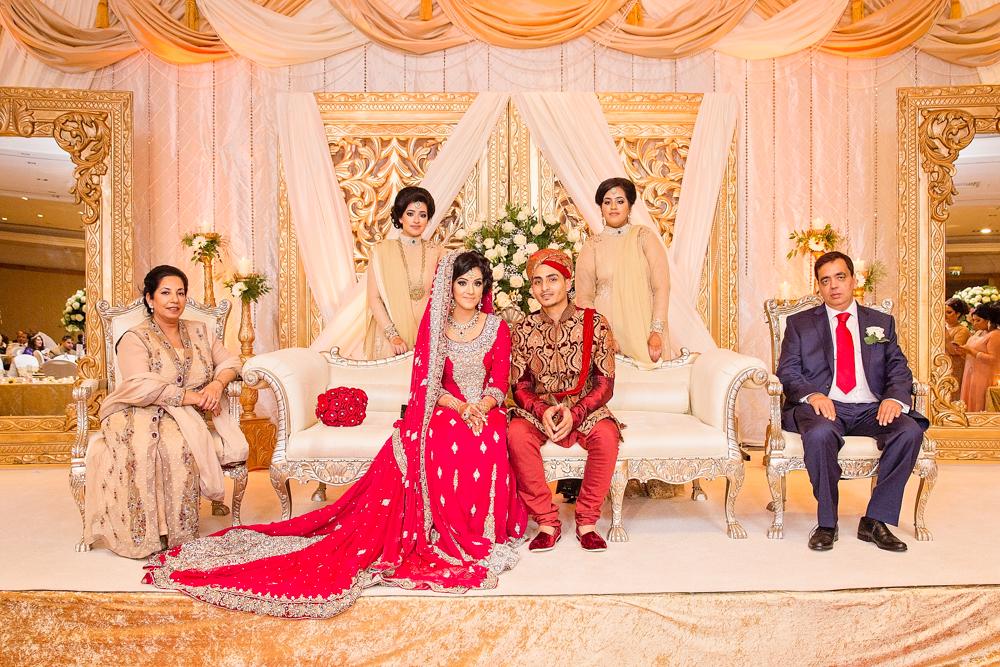 Asian Wedding Photography Edinburgh Scotland Manchester Huma and Junaid Opu Sultan Photography photographer Muslim Hindu Sikh Pakistani Indian Bangali Scottish English Worldwide-89.JPG