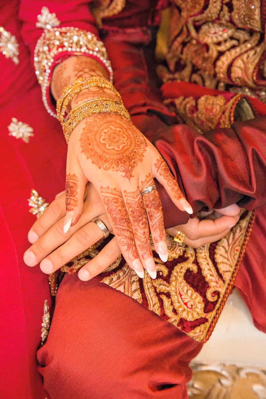 Asian Wedding Photography Edinburgh Scotland Manchester Huma and Junaid Opu Sultan Photography photographer Muslim Hindu Sikh Pakistani Indian Bangali Scottish English Worldwide-88.JPG