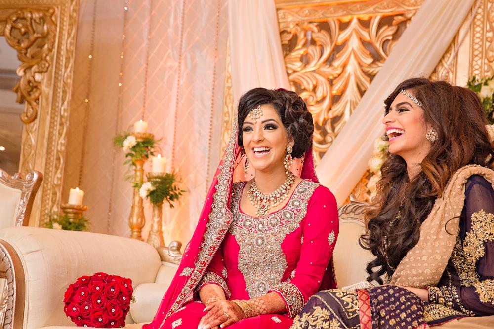 Asian Wedding Photography Edinburgh Scotland Manchester Huma and Junaid Opu Sultan Photography photographer Muslim Hindu Sikh Pakistani Indian Bangali Scottish English Worldwide-91.JPG