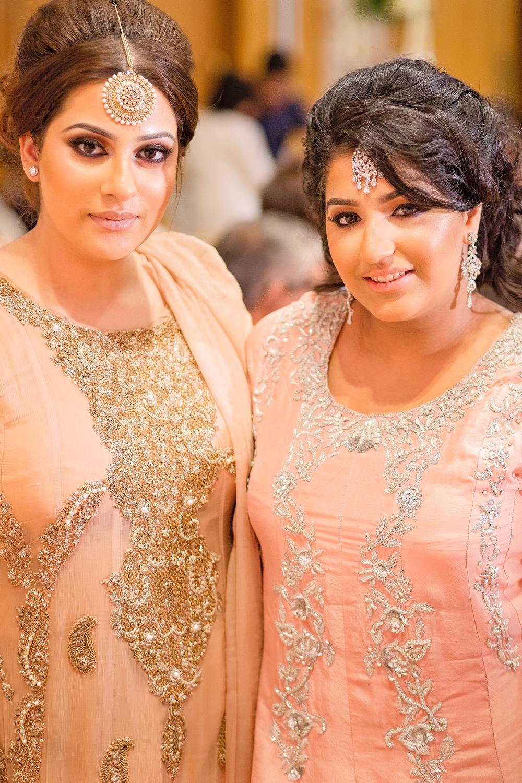 Asian Wedding Photography Edinburgh Scotland Manchester Huma and Junaid Opu Sultan Photography photographer Muslim Hindu Sikh Pakistani Indian Bangali Scottish English Worldwide-92.JPG