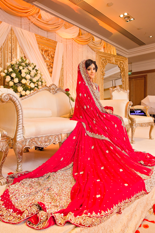 Asian Wedding Photography Edinburgh Scotland Manchester Huma and Junaid Opu Sultan Photography photographer Muslim Hindu Sikh Pakistani Indian Bangali Scottish English Worldwide-95.JPG