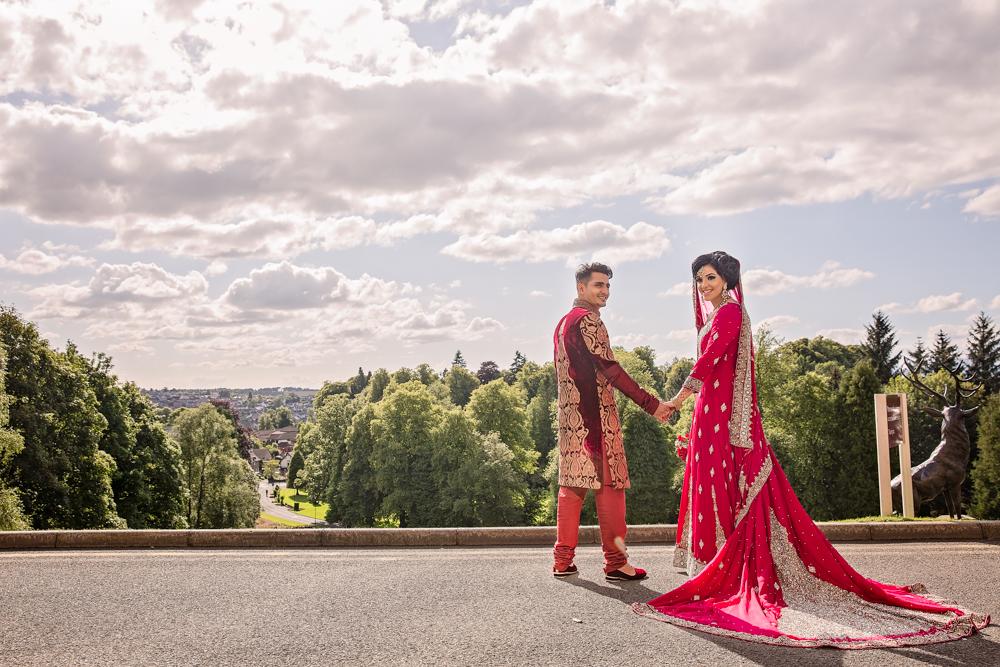 Asian Wedding Photography Edinburgh Scotland Manchester Huma and Junaid Opu Sultan Photography photographer Muslim Hindu Sikh Pakistani Indian Bangali Scottish English Worldwide-100.JPG